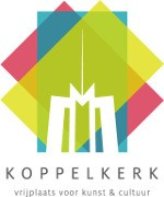 Logo_Koppelkerk-150x180
