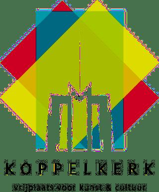 Koppelkerk