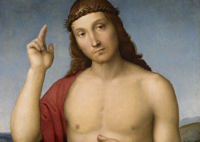 De kunst van de Renaissance