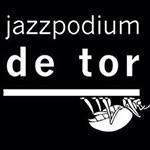Jazz Podium De Tor