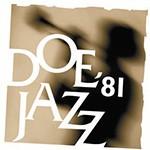 doejazz logo
