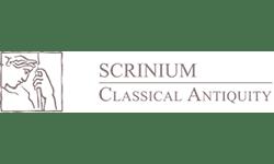 Scrinium Classical Antiquity