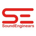 soundenginears-weblogo-150