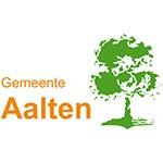 Gemeente Aalten over lokale en regionale media