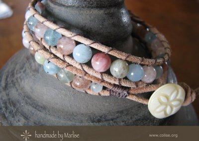 handmade by marlise