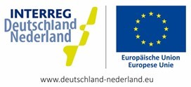 logo_interreg