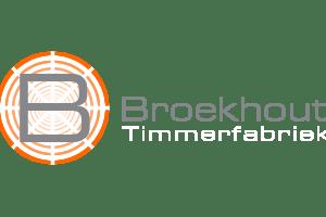 Broekhout