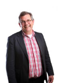 Joop Wikkerink
