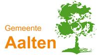 Logo Aalten