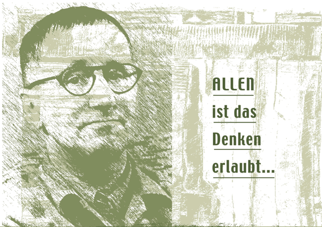 Joachim Smarsly - Bertolt Brecht