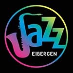 Logo Platform Jazz Eibergen