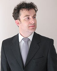 Jan Douwes