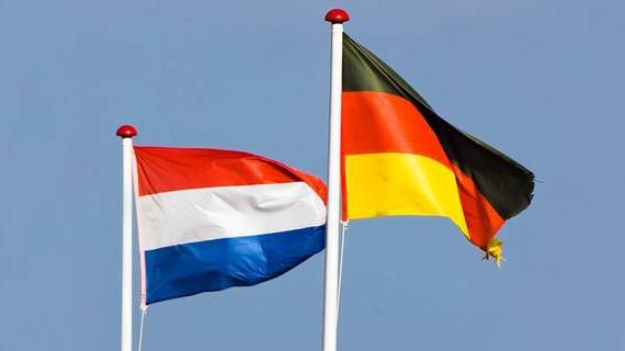 Verslag: Meet up over grensoverschrijdende samenwerking