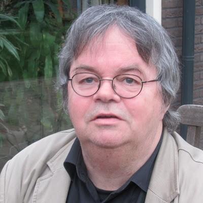 Hans Mellendijk