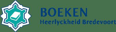 25 jaar Bredevoort Boekenstad 1