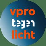 Logo VPRO Tegenlicht