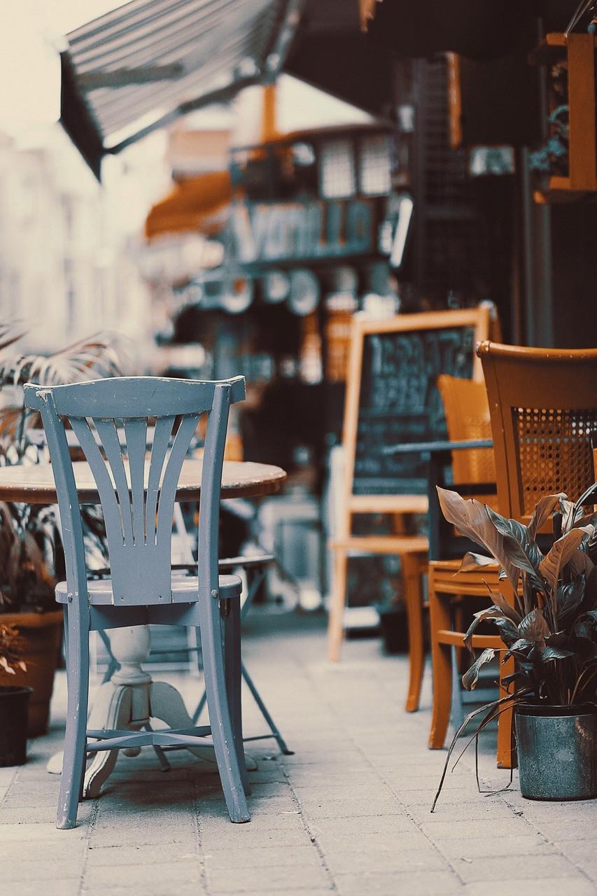 Spelregels Bazaar