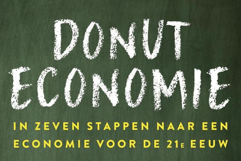 Donut economie