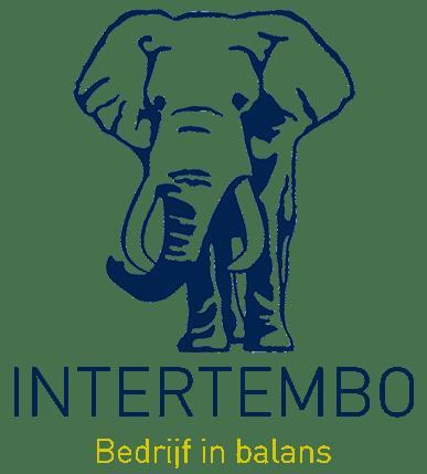intertembo.com