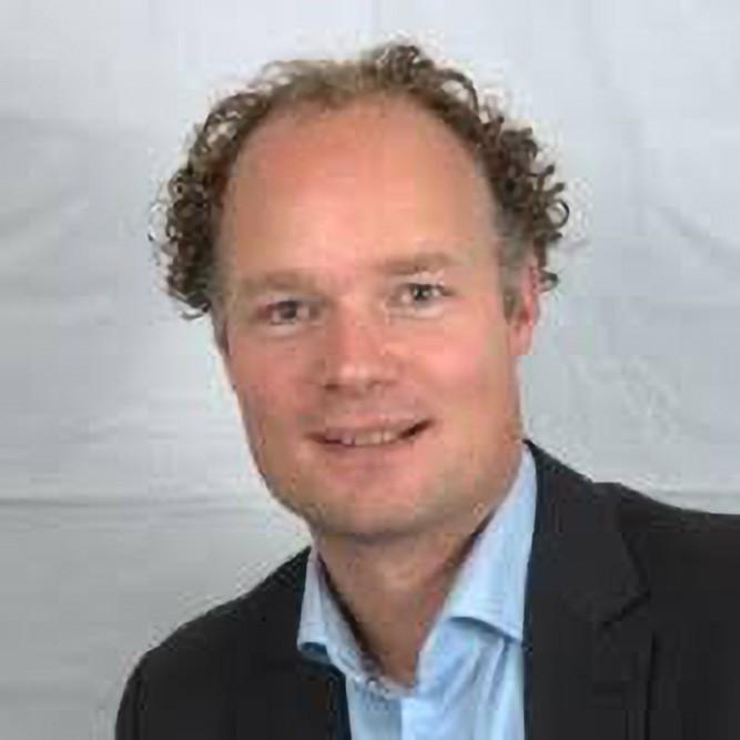 Jeroen Scholten