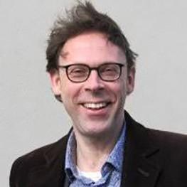 Edgar Wortmann