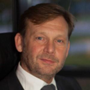 Gerrit Hesselink