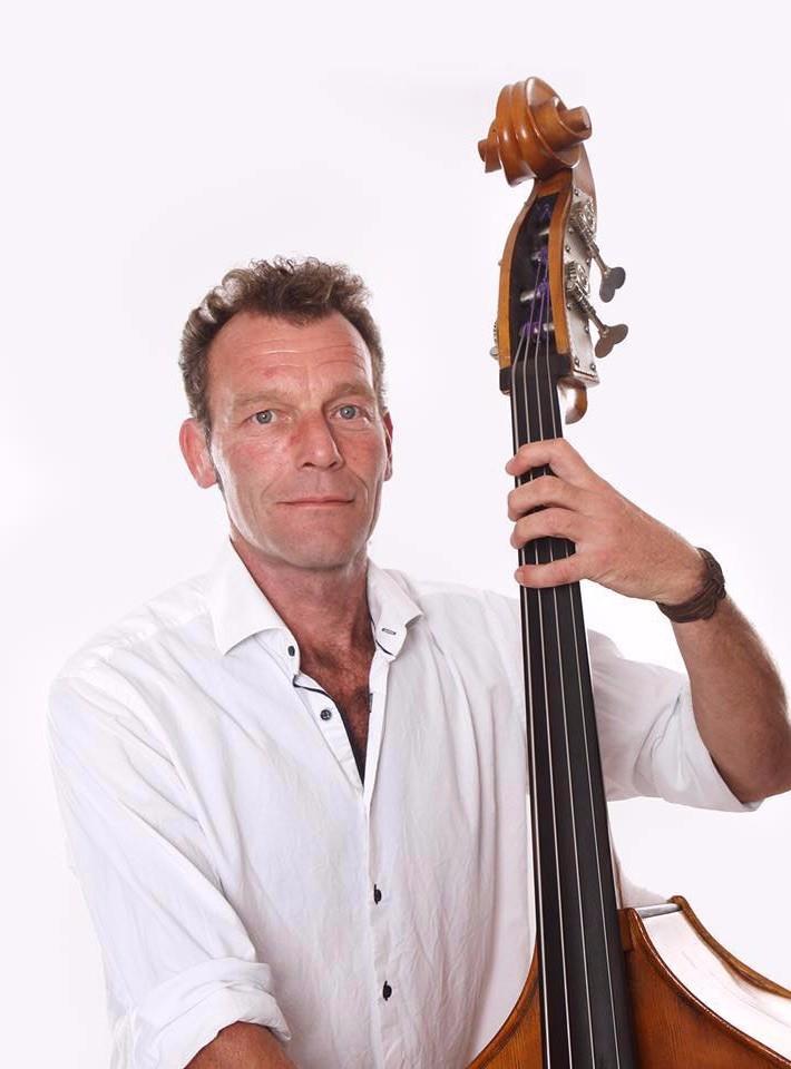 Jurgen van der Sluis