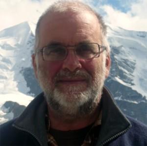 Jan Wijbrans