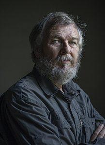 Henk Helmantel -  Kunstenaar