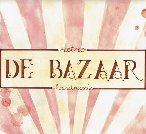 Bazaar Bredevoort, Werkplaats 35