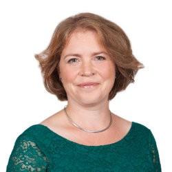 Evelien Meester