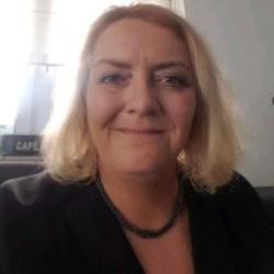 Monique Thijssen