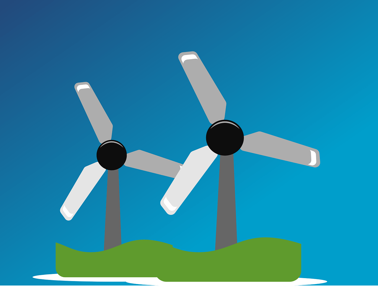 Tegenlicht Meet Up Bredevoort: Energietransitie