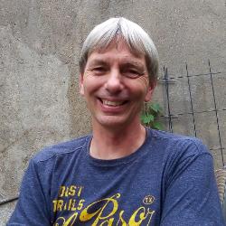 Hans Mattijssen