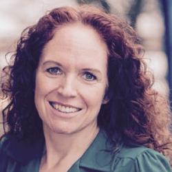 Corine Janssen