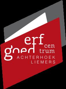 Erfgoedcentrum Achterhoek Liemers