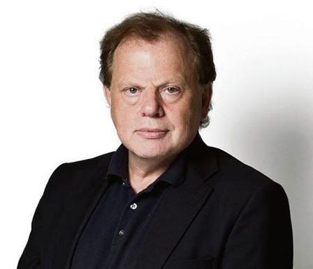 Bas Heijne
