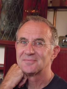 Drs. Paul Aarts