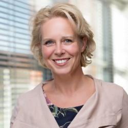 Leonie Voragen