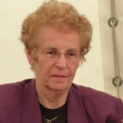 Ruth Humberg